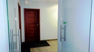 Do wynajęcia biuro 23 m2 z klimatyzacją przy Robotniczej dzielnica Fabryczna oferta bez prowizji dla biura nieruchomości
