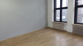 Do wynajęcia lokal biurowy 32 m2 w pobliżu placu Orląt Lwowskich dzielnica Stare Miasto
