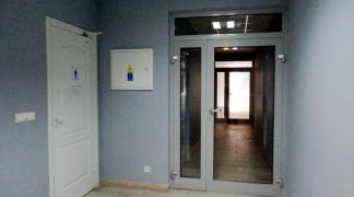 Do wynajęcia nowa klimatyzowana powierzchnia biurowa 10 m2 za 400 PLN/miesiąc już ze wszystkimi opłatami w okolicach Kromera dzielnica Psie Pole