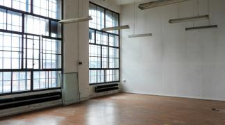 Do wynajęcia biuro w industrialnym stylu 72.5 m2 przy Placu Orląt Lwowskich dzielnica Stare Miasto